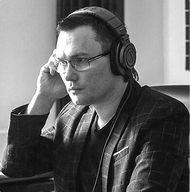Nikolay Semenov