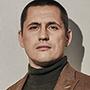 Alexander Enin